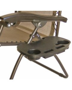 Prime Products CLIP ON CHAIR TABLE