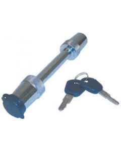Blue Ox RECEIVER LOCK 5/8IN