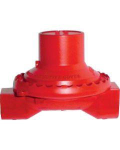Bell HIGH PRESSURE REGULATOR