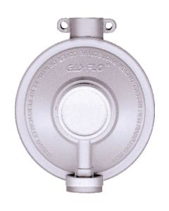 Bell LOW PRESSURE REGULATOR