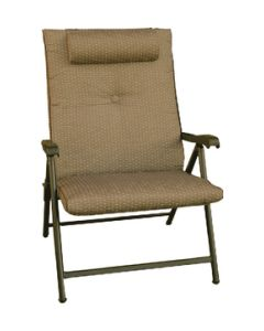 Bell CHAIR-PRIME PLUS DESERT TAUPE