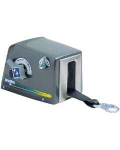 Dutton-Lainson TW9000 ELEC WINCH SP