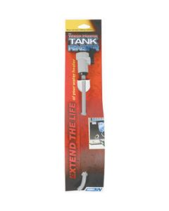 Camco RV WATER HEATER TANK RINSER