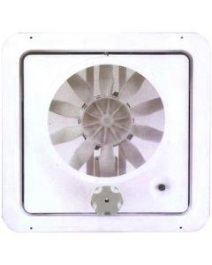 Heng's Vortex Vent - Vortex Replacement Fan Kit