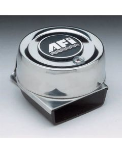 AFI Mini Compact Electric Boat Horn