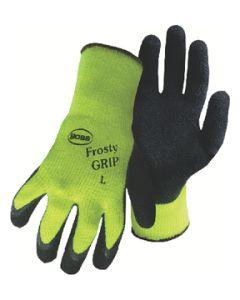 Boss Gloves FROST GRIP GLOVE-LG 1PR/PK