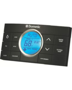 Dometic THERMOSTAT PKGD CCC2-BLK