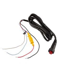 Garmin Power/Data Cable f/echoMAP CHIRP 7Xdv, 7Xsv & 9Xsv