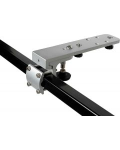 Camco Quick Release Rail Mount