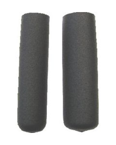 "Garelick Plastic Grip for 1-1/4"" Tubing"