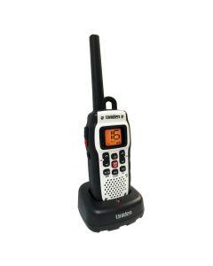 Uniden Atlantis 150 Floating VHF Radio