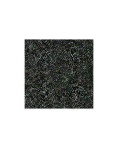 Dorsett Bay Shore - OEM Premium Boat Carpet Charcoal 6'X20'