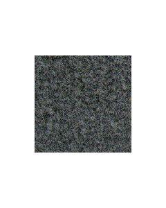 Dorsett Bay Shore - OEM Premium Boat Carpet Marble Grey 6'X10'