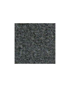 Dorsett Bay Shore - OEM Premium Boat Carpet Marble Grey 6'X20'