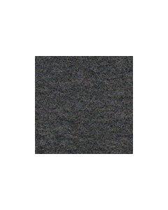 Dorsett Bay Shore - OEM Premium Boat Carpet Smoke 6'X10'