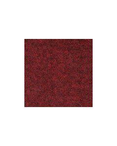 Dorsett Bay Shore - OEM Premium Boat Carpet Sunset 8'X10'