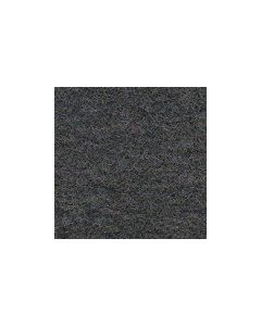 Dorsett Bay Shore - OEM Premium Boat Carpet Smoke 8'X10'
