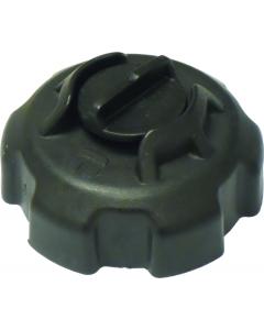 Quicksilver Replacement Cap