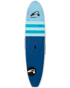 Amundson - Paddleboard - Source 11'0""