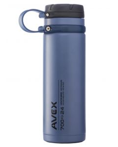 Avex Fuse Stainless 24 oz. Water Bottle 72630