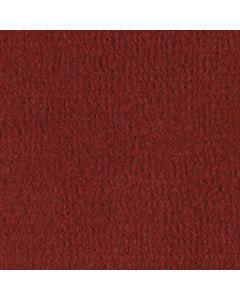 Lancer Enterprises Lancer Seaside 8.6 x 20 Marine Carpet - Red