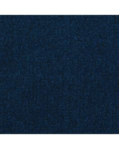 Lancer Enterprises Lancer Seaside 8.6 x 20 Marine Carpet - Blue Black