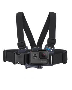 GoPro Chest Harness