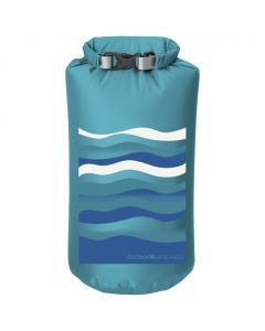 Outdoor Research Current 20L Dry Sack