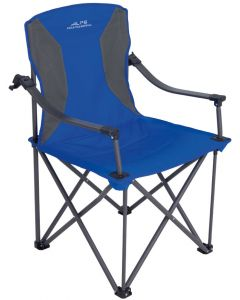 ALPS Mountaineering Lakeside Chair blue