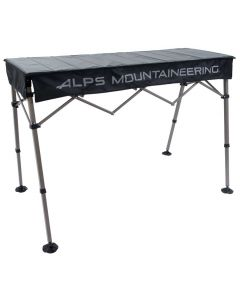 ALPS Mountaineering Guide Table black