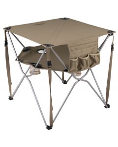 ALPS Mountaineering Eclipse Table khaki