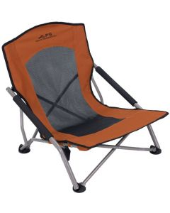 ALPS Mountaineering Rendezvous Chair khaki