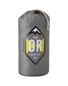 Outdoor Research Badge 5L Stuff Sack