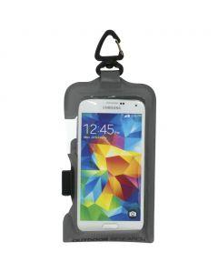 Outdoor Research Sensor Dry Pocket Premium Large Smartphone Dry Bag