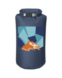 Outdoor Research Beckon 5L Dry Sack
