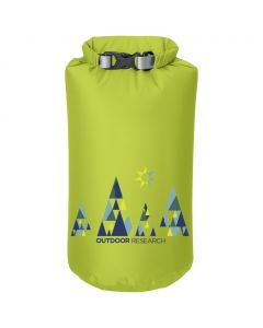 Outdoor Research Woodsy 10L Dry Sack