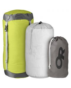 Outdoor Research Backpackers Kit Ultralight Down