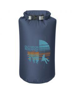 Outdoor Research Descender 15L Dry Sack