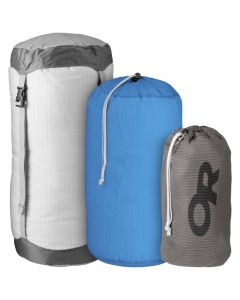 Outdoor Research Backpackers Kit Ultralight Synthetic