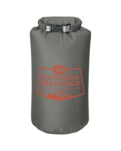 Outdoor Research Bowser 10L Dry Sack