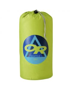 Outdoor Research Epicenter 20L Stuff Sack