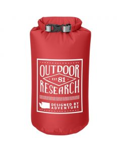Outdoor Research Retro 5L Dry Sack