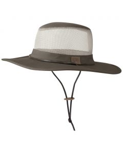 Outdoor Research Outback Hat