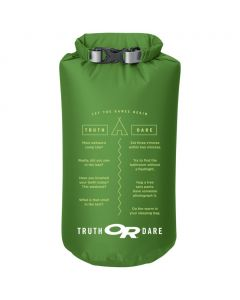 Outdoor Research Challenge 35L Dry Sack