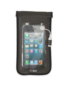 Outdoor Research Sensor Dry Pocket Standard Smartphone Dry Bag