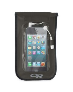Outdoor Research Sensor Dry Pocket Large Smartphone Dry Bag