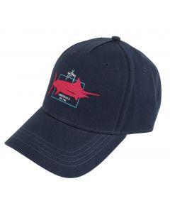 Guy Harvey Men's Castaway Hat