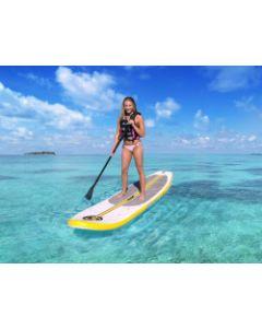 Dock Edge Kayak Holder 90-810-F
