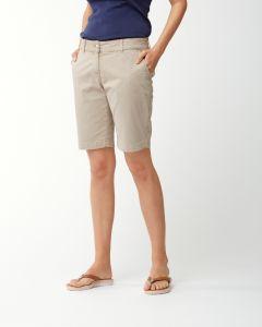Tommy Bahama Women's Sail Away 9-inch Bermuda Shorts
