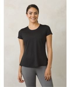 Prana Women's Revere T-Shirt